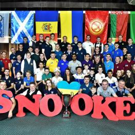 snookercup 3