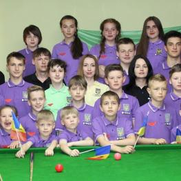 snookercup 4