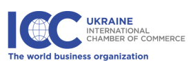 Ukraine international chamber of commerce