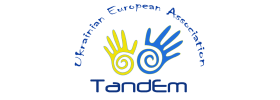 Tandem - Ukrainian European Association